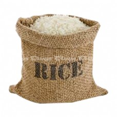 Ponni Rice - Kitchen King