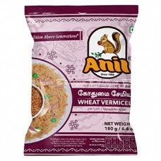 Anil Wheat Vermicelli