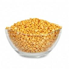 Pattani Paruppu- Yellow Split Peas