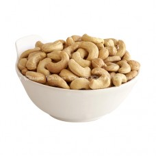 Cashewnut