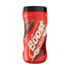 Boost Bottle