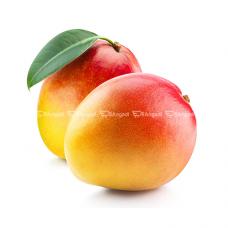 Mango Senthooram