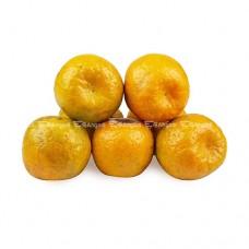 Kamala Orange