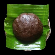 Ulunthan Kali