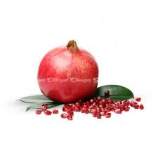 Mathulai - Pomegranate