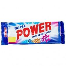 Power Soap