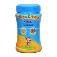 Udhaya Krishna Ghee