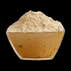 Millets Health Mix