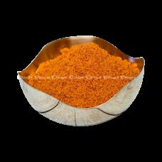 Pulikulambu Podi