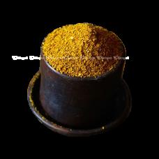 Sambar Podi