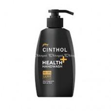 Cinthol Handwash Liquid