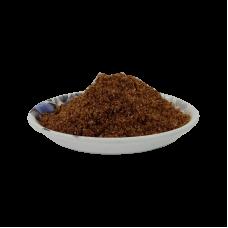 Melapalayam Ootu Maavu With Sugar