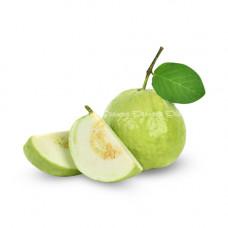 Guava -white