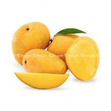 Mango- Sapota