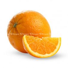 Orange - Malta