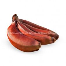 Red -banana