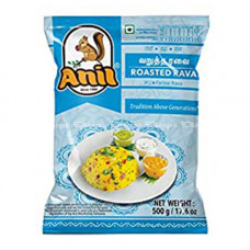 Anil Rava