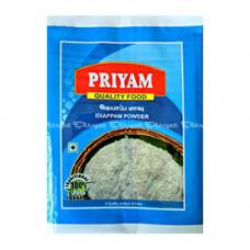 Priyam Idiyappam Maavu