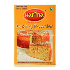 Harima Baking Powder