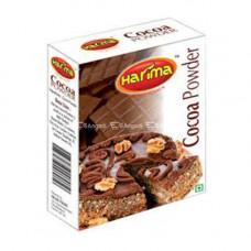 Harima Coco Powder