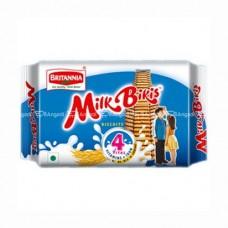 Milk Bikis Biscuits