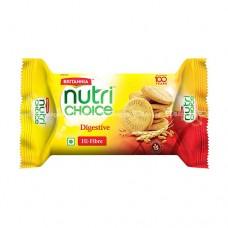 Nutri Choice Digestive Biscuits