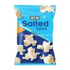 Act 2 Salted Popcorn