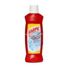 Harphic Bathroom Cleaner Lemon