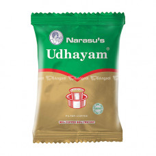 Narasus Udhayam