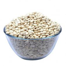 Mochai Payaru -field Beans