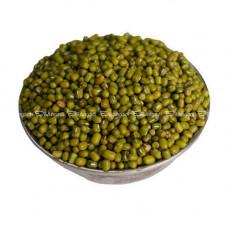 Paasi Payiru - Green Gram