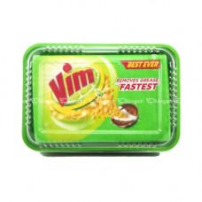 Vim Dishwash Bar Tub