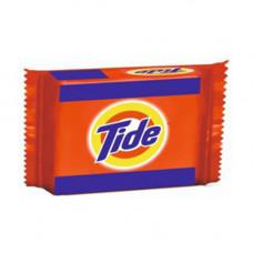 Tide Detergent Bar