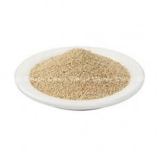 Kasa Kasa - Poppy Seeds