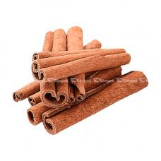 Pattai - Cinnamon