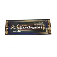 Sugandha Swarna Agarbathi