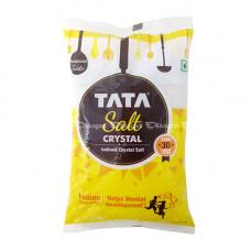 Tata Crystal Salt