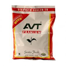 Avt Premium Tea