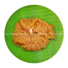 Thirupakkam