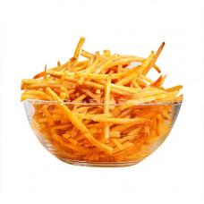 Kutchi Chips
