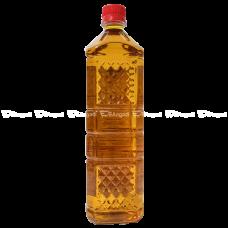 Cold Pressed Sesame Oil